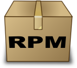 yum-rpm-package.png