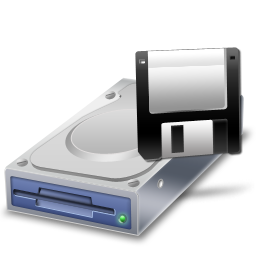 Floppy-disk-drive.png